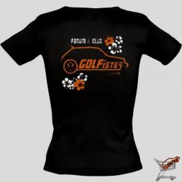 http://boutique.golfistes.com/10-thickbox_default/tee-shirt-femme-golfistes.jpg