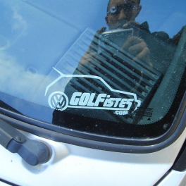 http://boutique.golfistes.com/28-thickbox_default/sticker.jpg
